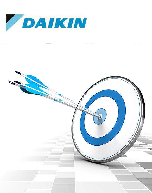 DAIKIN Germany